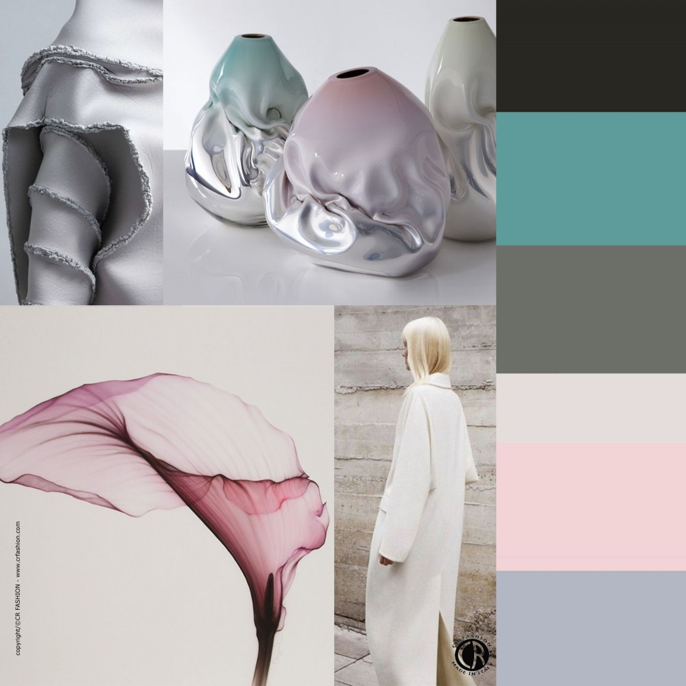 cr fashion trends colour aw 2016 2017