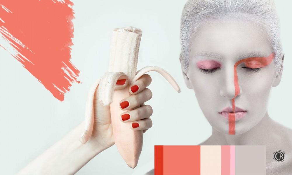 cr fashion trends colour ss17