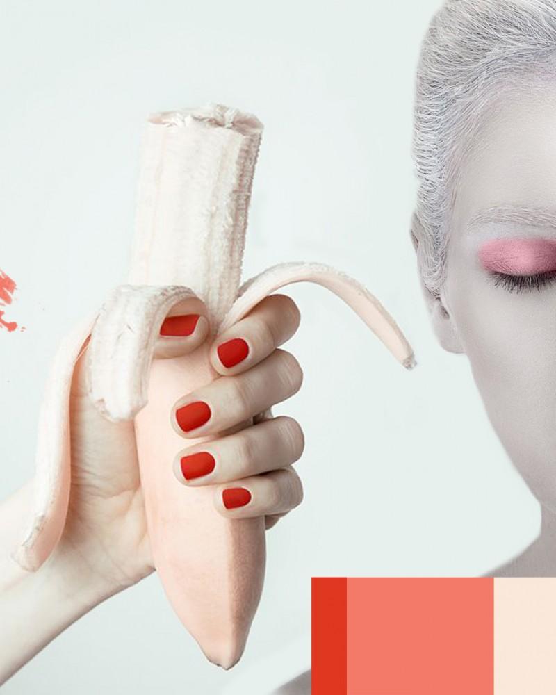 cr fashion emerging colour ss17
