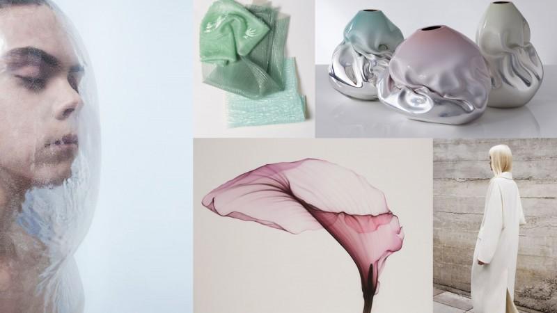 cr fashion trends colour aw 16-17