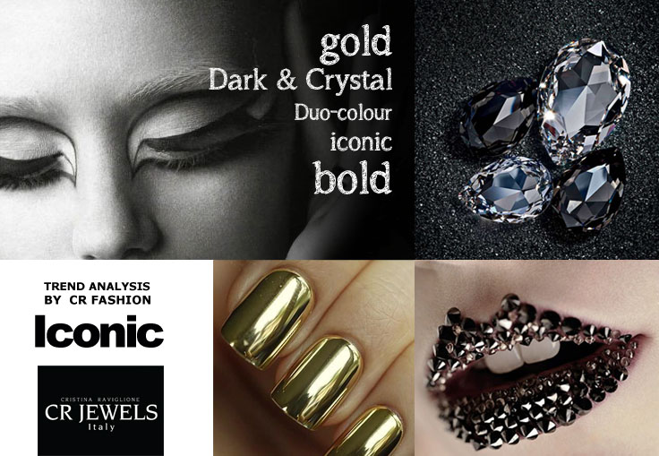 cr fashion trend analysis accessories